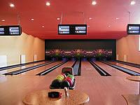 Bowling Pivnice, Budejovicka 899, Jesenice – 6 drah UV,šňůrové stavěče Vollmer, scoring Qubica s řídícím PC, rok výstavby 200